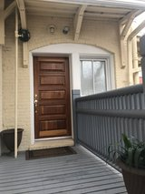 Second floor Office space for Rent in Beaufort, South Carolina