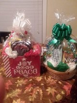 Special  occasions Gift basket in Beaufort, South Carolina