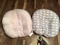 boppy baby pillows in Fort Campbell, Kentucky