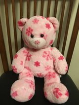 Build a Bear #2 in Naperville, Illinois