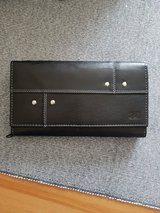 Brand New Wallet, Soft Buffalo Leather in Ramstein, Germany