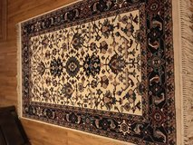 5x7 area rug in Camp Lejeune, North Carolina