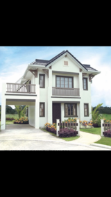 House for sale Chatan hillside across campfoster 4500sqft in Okinawa, Japan