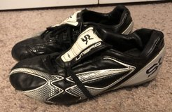 Youth Umbro Cleats in Fort Benning, Georgia