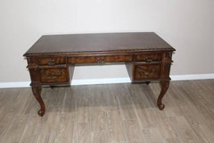 Vintage Desk - Great condition in Tomball, Texas