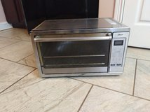 Toaster Oven , cooks everything , big size in Fort Campbell, Kentucky