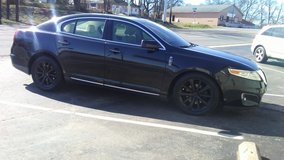 2009 Lincoln MKS...Hwy miles!! Runs Good in Fort Campbell, Kentucky