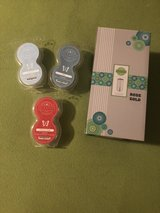 scentsy go with 3 pods in 29 Palms, California