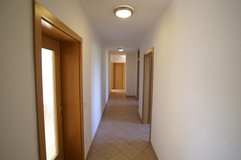 3Bed-/2Bath-Apart. – 1.250 sqft. – newly renovated in Spangdahlem, Germany