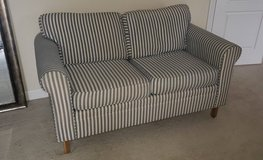 Couch, which is a love seat size. in Chicago, Illinois