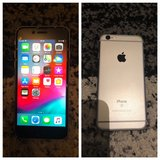 Apple iPhone 6s 32 GB in Ramstein, Germany