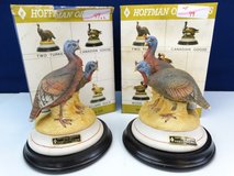 Turkey Decanter Set in Pearland, Texas
