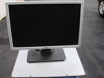 "19 "" FLAT SCREEN MONITOR in Batavia, Illinois"
