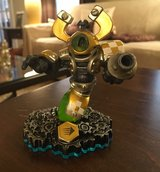 Skylanders Nitro Magna Charge in Bolingbrook, Illinois