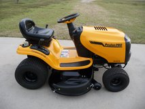 POULAN PRO 46'' MOWER in Warner Robins, Georgia