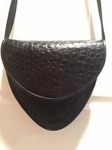 PURSE ...Leather in Chicago, Illinois