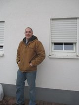 C Thompson weekly,bi-weekly,move in,1time a month,1time only cleaning Service in Ramstein, Germany