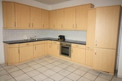 Very pretty 2 Bedrm Apartment - 12 min to Ramstein AB in Ramstein, Germany