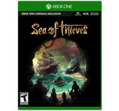 ISO Sea of Thieves for Xbox One in Fort Riley, Kansas