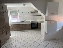 Landstuhl city, nice apartment under the roof in Ramstein, Germany