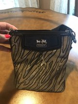 coach crossbody bag in Fort Leonard Wood, Missouri