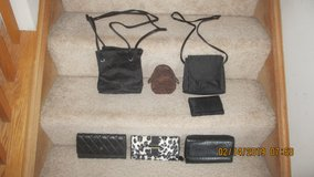 Wallets/Purses in Chicago, Illinois