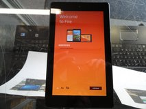 Amazon Fire Tablet in Camp Lejeune, North Carolina