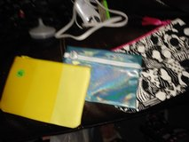 make up bags in Chicago, Illinois