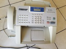 brother intellifax printer in Orland Park, Illinois