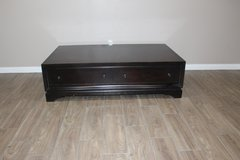 Coffee Table/Tv Stand in Spring, Texas