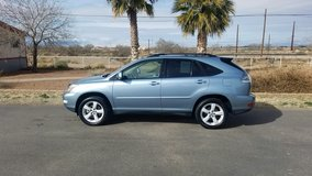 2005 Lexus RX-330! 1-owner! Loaded! in Alamogordo, New Mexico