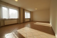 Spacious & light 3Bed-/2Bathroom Apt. in Spangdahlem, Germany