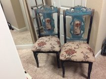 Dining Chairs in Baytown, Texas