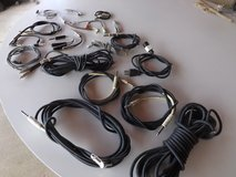 Various Cords/Adaptors in Alamogordo, New Mexico