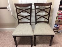 Dining Chairs in Kingwood, Texas