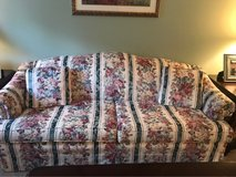 Broyhill Couch in Quantico, Virginia