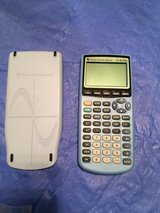 Graphing Calculator in Naperville, Illinois