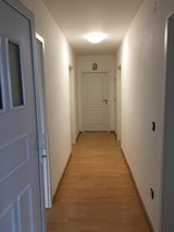 nice Apartment in Ramstein, Germany