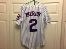 Chicago Cubs Authentic Jersey size 50 new in Chicago, Illinois