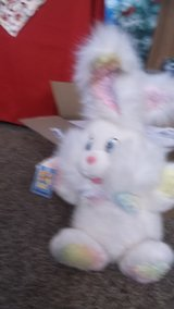 sparkle bunny new in Alamogordo, New Mexico