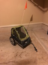 Baby Bike Trailer in Lackland AFB, Texas