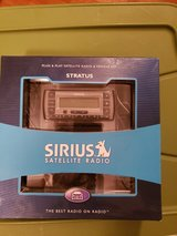 Sirius Radio Plug and Play Vehicle Kit in Fort Campbell, Kentucky
