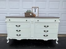 Beautiful dresser or tv stand in Chicago, Illinois
