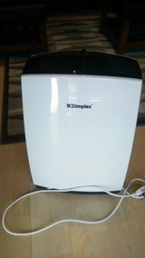 Dehumidifier 220v in Ramstein, Germany