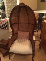 English bordello chairs- 2 chairs in Spring, Texas