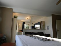 Large Apartment 15 Minutes from Base in Spangdahlem, Germany