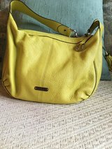 Coach authentic purse in Camp Lejeune, North Carolina