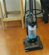 bissel vacuum in Fort Campbell, Kentucky
