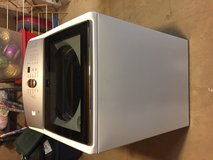Kenmore Series 700 Triple Action Top Load Washing Machine in Naperville, Illinois