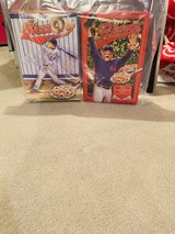 2 boxes of Rizzo Cereal in Naperville, Illinois